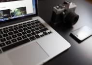 【Photoshop】初心者からの脱却!! スライスの効率を上げる4つの方法