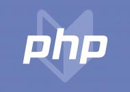【PHP】PHP初心者の僕が、0から勉強するのに利用したオススメの厳選6サイト!