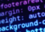 駆け出したプログラマからの調査報告 #6~AWSでWPをインストール④~
