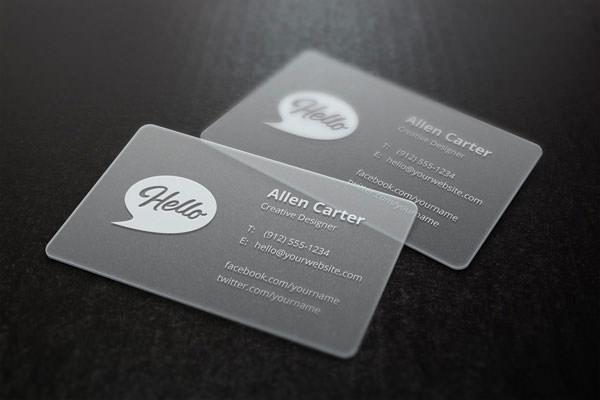 Transparent-Business-Cards-6002