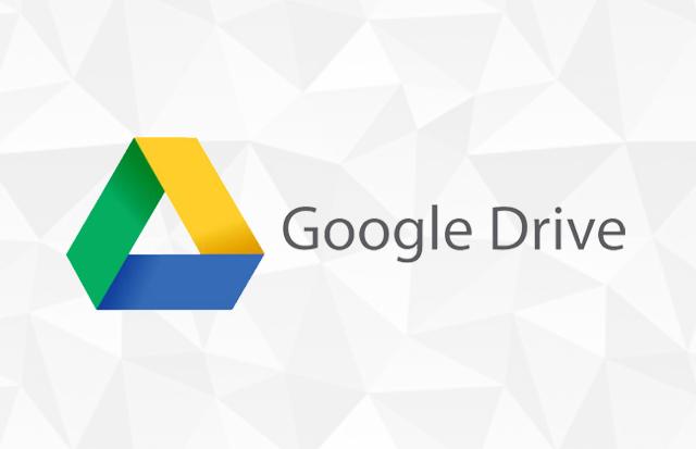 活用法】Googleドライブの使い方~概要から意外な裏技まで~|テクニカル ...